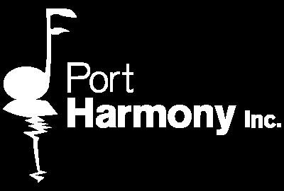 Port Harmony